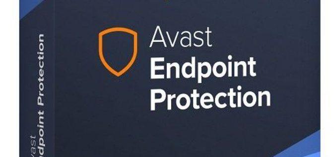 Nuevo portfolio de seguridad Avast Business Endpoint brinda la mejor red de detección de amenazas para Pymes