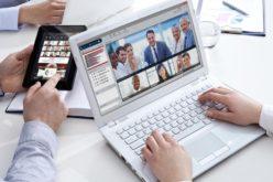 Avaya Presenta Servicio de Videoconferencia en HD y Colaboración en la Nube Disponible con el Canal de Distribución
