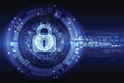 Remedyforce de BMC ofrece soporte de encriptación de grado empresarial a empresas medianas