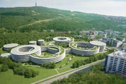ESET construirá la oficina de ciberseguridad más grande del mundo