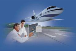Ocho Colegios y Universidades de Estados Unidos entrenarán la mano de obra con la plataforma 3DEXPERIENCE de DassaultSystèmes