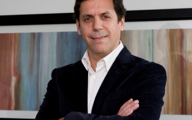 """Softland Argentina: """"La inversión en tecnología es hoy una prioridad en las empresas"""""""