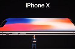 Apple presentó nuevos productos y equipos