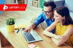 Laptopplaza: calidad, variedad y distribución oportuna en un solo lugar