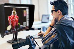 ViewSonic presenta nuevos monitores profesionales que entregan imágenes de alto impacto