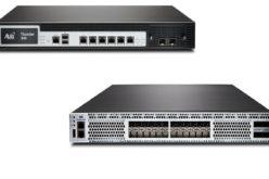 A10 Networks desmitifica el cifrado SSL con soluciones que combinan seguridad y alto rendimiento
