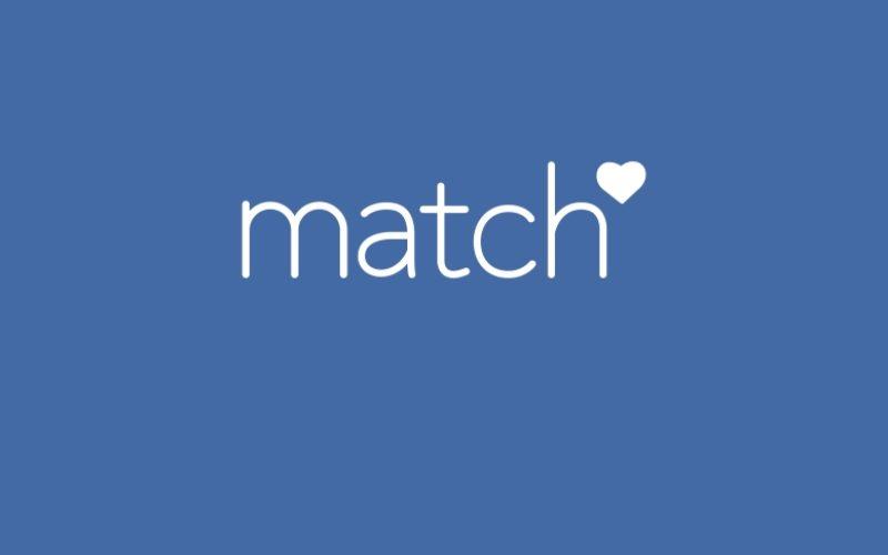 Lo que Match.com sabe de los seguidores de Games of Thrones