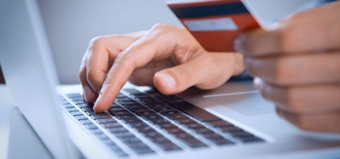 ¿Los pagos electrónicos afectan a los pagos en efectivo?