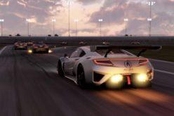 Llegó Project Cars 2 con un nuevo nivel de realismo a los juegos de carrera