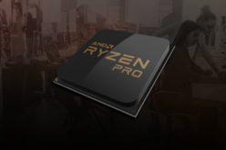 Soluciones para desktop Ryzen™ PRO ganan apoyo excepcional de los mayores proveedores de PCs comerciales del mundo
