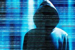 SonicWall y SentinelOne se unen para brindar la mejor prevención, detección, automatización y solución de contra amenazas en tiempo real