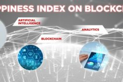 Avaya presentó el Happiness Index on Blockchain en la Semana de la Tecnología GITEX