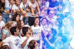 Cornerstone OnDemand mejora la experiencia de empleados y voluntarios en AIESEC