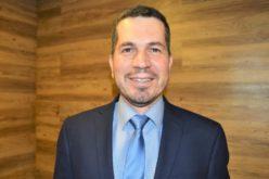 Unisys anuncia a Eduardo Almeida como Vicepresidente y Gerente General para América Latina