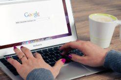 Google anuncia programa de protección avanzada para usuarios de Gmail