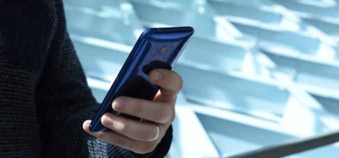 Los 20 Años de HTC: la historia de un sueño de innovación