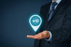 Hitachi Vantara lanza nuevo dispositivo de IoT llave en mano
