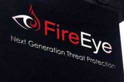 FireEye alerta sobre campañas de distribución de FormBook