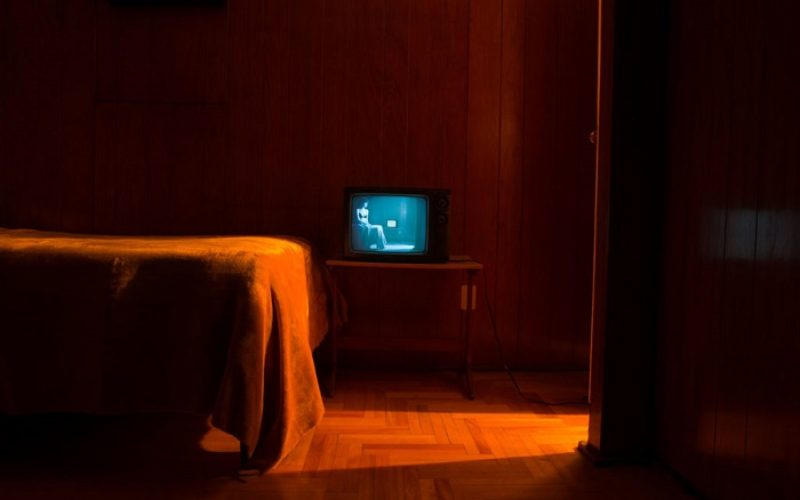 Sony WorldPhotographyAwards impulsa el talento en Latinoamérica