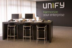 Unify muestra la plataforma Circuit en Futurecom 2017