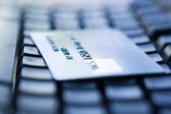 Worldline culminó adquisición de Digital River World Payments