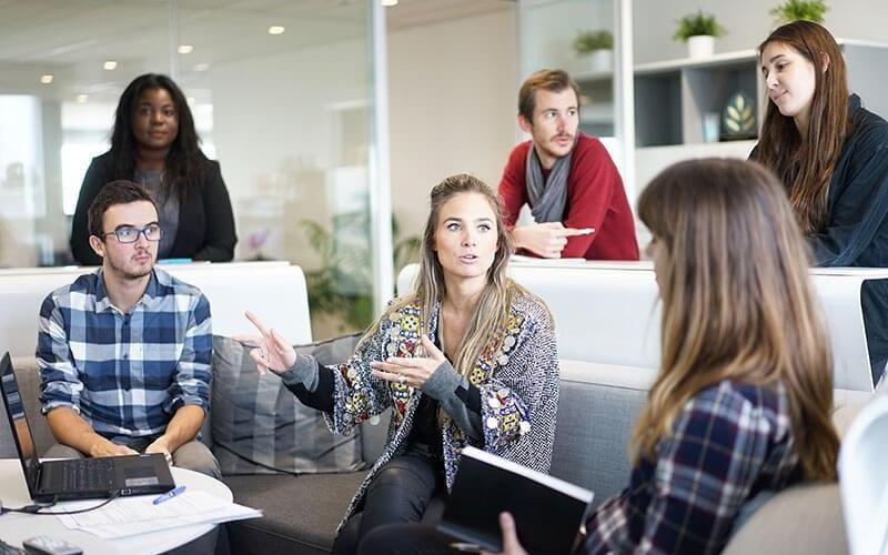 """Worldline lanzó su Programa de Igualdad de Género como parte de su proyecto de RSC """"TRUST 2020"""""""