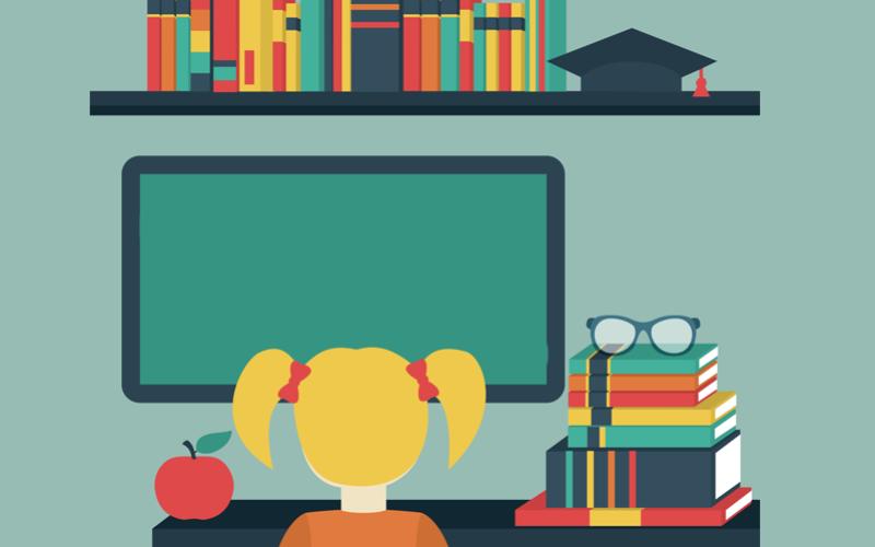 Consideraciones para una estrategia en Educación digital