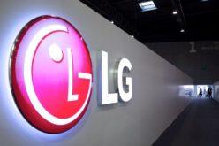 LG anunció resultados financieros del tercer trimestre 2017