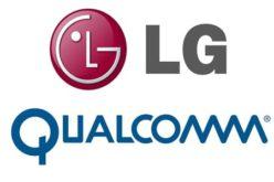 LG Y Qualcomm desarrollan soluciones de conexión de nueva generación para automóviles