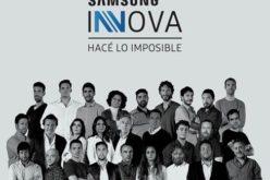 Samsung Innova: la nueva plataforma en Argentina