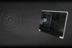 Acer: Tecnología de futuro