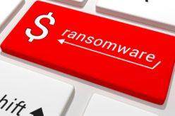 BadRabbit: el ransomware Not-Petya está de vuelta y con algunas mejoras