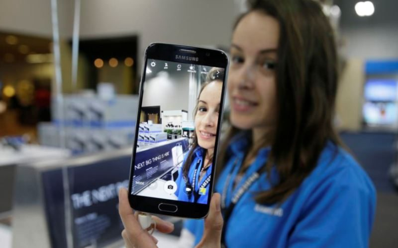 La biometría: el nuevo aliado para cuidar la identidad digital de los ciudadanos