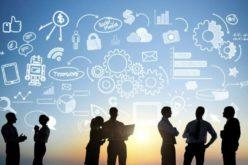 El éxito a través de la innovación en las comunicaciones empresariales