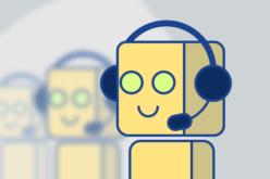 Worldline lanza un nuevo concepto de comercio conversacional basado en chatbots.