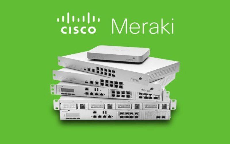 Cisco Meraki sigue aumentado su inversión en América Latina