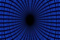 DEYDE basa la correcta gestión de Open Data  en la calidad del dato