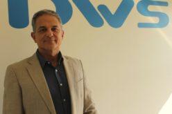 A10 Networks firma un acuerdo con DWS  e incrementa su peso en Cono Sur