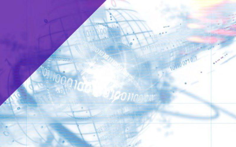 Extreme Networks unifica tres Programas para Partners que se convierte en líder de la industria