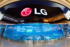Día Mundial de la Televisión: LG reflexiona sobre el aparato que conquistó al mundo