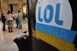 Llega el LOL Partner Exchange de Licencias OnLine
