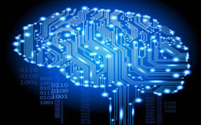 NVIDIA anuncia nuevos socios, cursos e iniciativas de inteligencia artificial