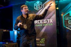 NVIDIA aumenta apoyo a los PC gamers de Peru con programa de Game centers