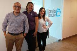 Licencias OnLine consolida su operación en Costa Rica con nuevas instalaciones