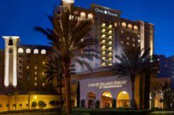 AT&T FlexWare brinda Servicio a OmniHotels& Resorts