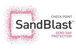 Check Point SandBlast: la clave está en la prevención