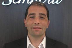 Semperti nombró nuevo jefe de RRHH