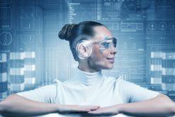 Teradata e Inteligencia Artificial aceleran el valor del negocio