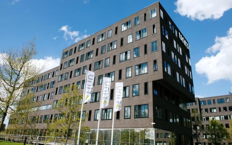 Unit4 gana el premio Office of Financeen los Digital Innovation Awards de Ventana Research