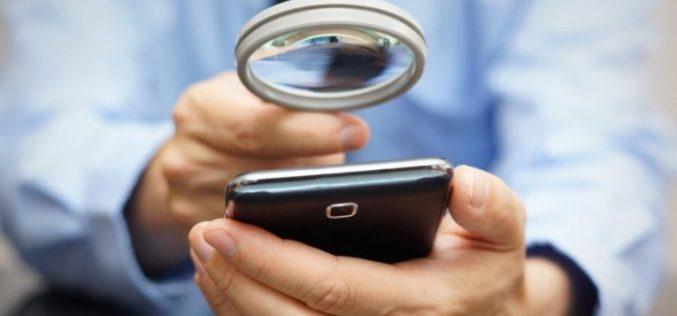 Más amenazas móviles, mejor seguridad móvil